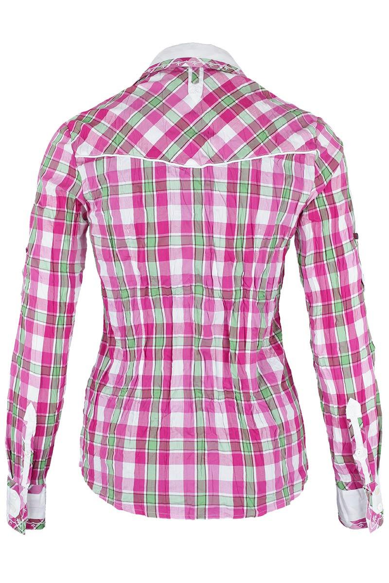 68c7bc1b4b2d3 ... trachten damen bluse crash-optik spieth-wensky wacholder pink 03.jpg